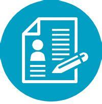 Sample resume java architect