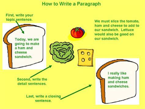 Order essay paragraphs